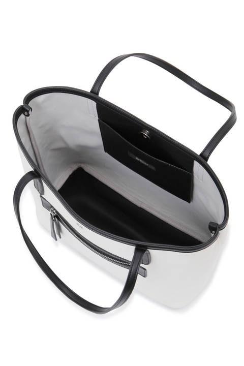 【雑誌 Oggi 5月号掲載】キャンバストートバッグ