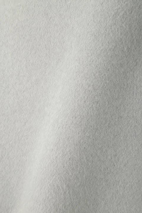 《B ability》バイカラーリバーセットアップスカート