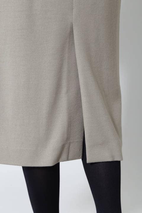 《B ability》バランサーセットアップスカート