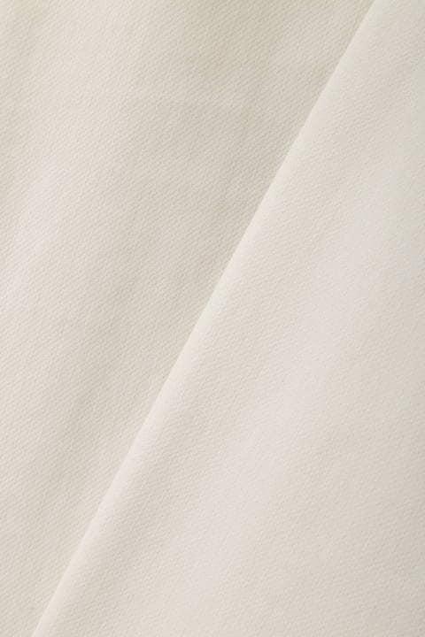 【ご試着キャンペーン対象】[ウォッシャブル]裏起毛ハイテンションパンツ
