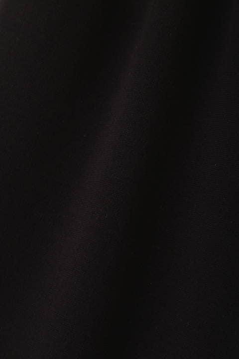 【ご試着キャンペーン対象】ドロストリラックスパンツ