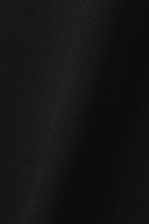 [WEB限定商品][ウォッシャブル]バックボタンワンピース