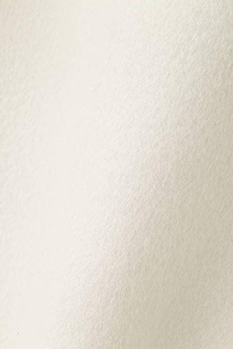 【雑誌 Oggi 12月号掲載】スタンドカラーコート