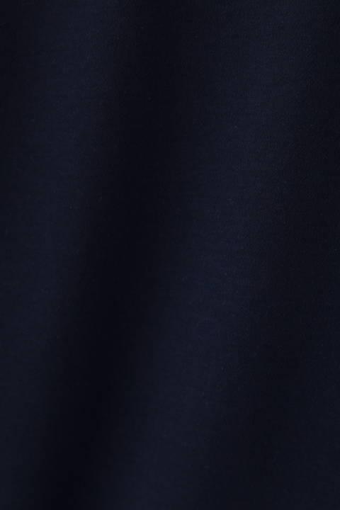 [ウォッシャブル]ドルマンスリーブカットソー
