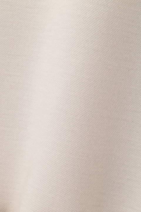 [WEB限定商品][ウォッシャブル]プルパーカー