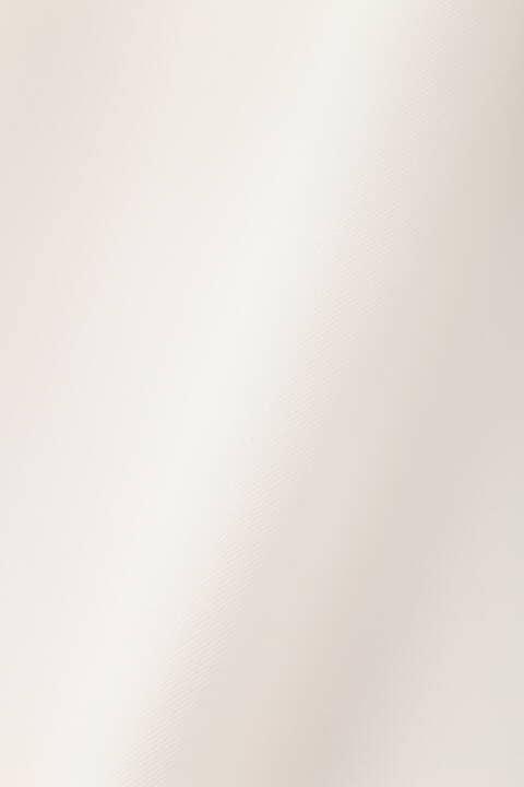 [ウォッシャブル]ハシゴレースブラウス