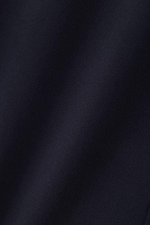 マイクロTRダブルクロススカート