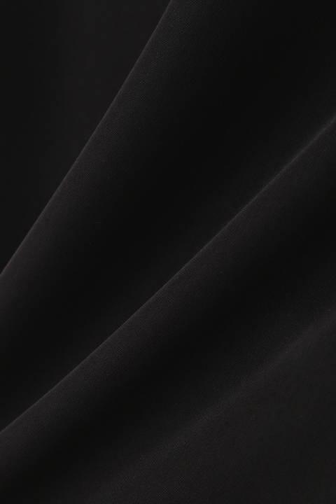 ソフトツイルラップ風スカート