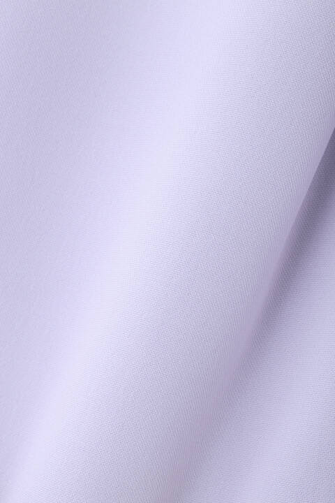 [ウォッシャブル]ハイツイストツイルセットアップスカート