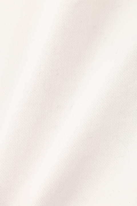 【先行予約 3月下旬-4月上旬入荷予定】ホワイトスキニーパンツ
