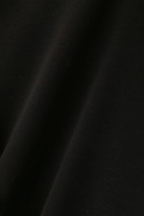 [ウォッシャブル]ワンショルダージャンパースカート