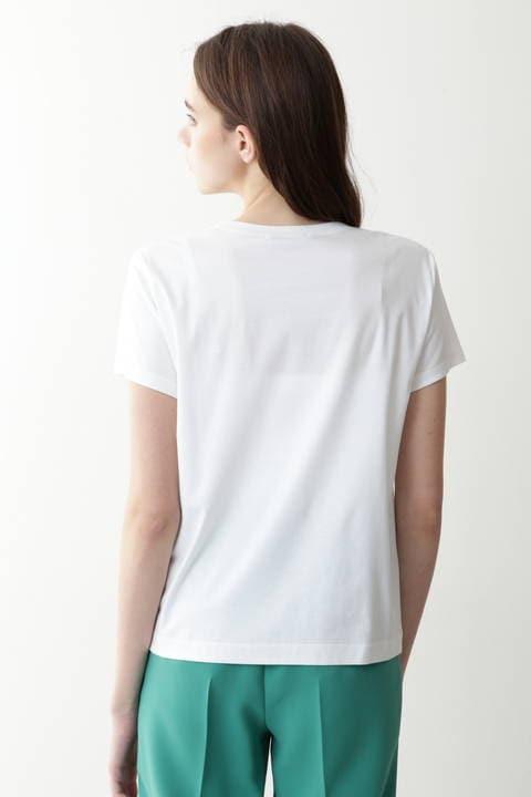 [ウォッシャブル]Future is mine Tシャツ