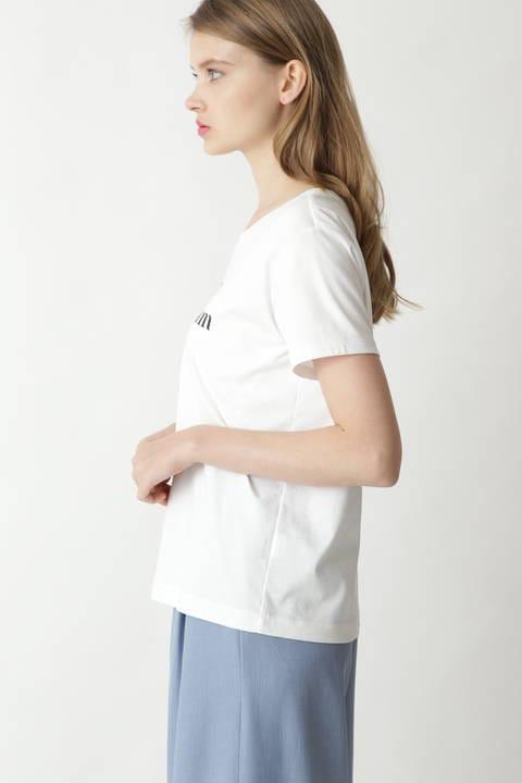 Dream a new dream Tシャツ