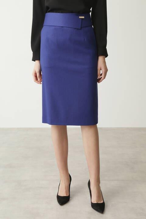 スターダストサキソニータイトスカート