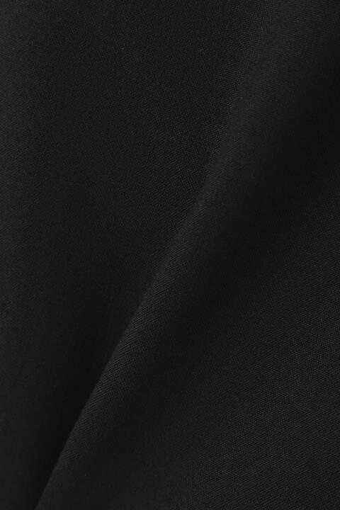 【先行予約 8月下旬-9月上旬入荷予定】パールバックルタイトスカート