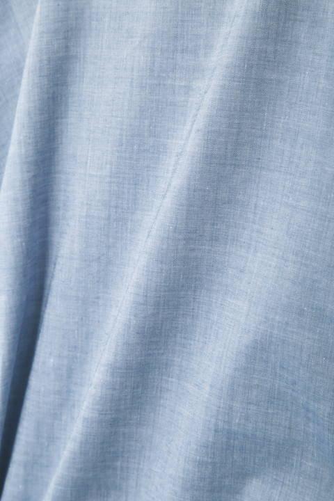 ビックリボンスキッパーシャツ