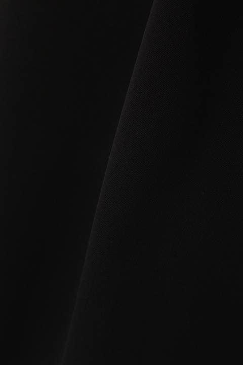 ハイツイストツイル タイトスカート