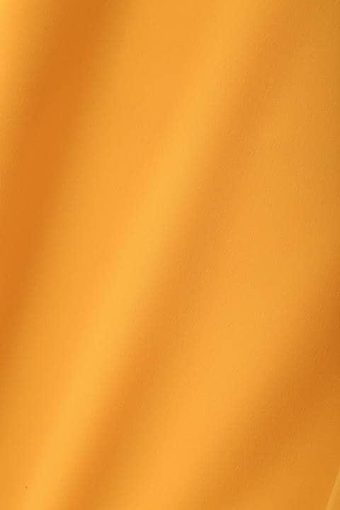 【永島優美さん 高田万由子さん着用】ボウタイ風タックドレープブラウス