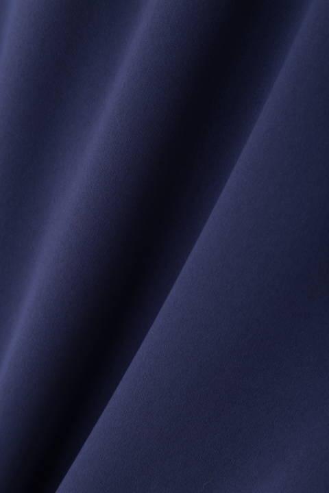 サイドスリットレースセットアップスカート