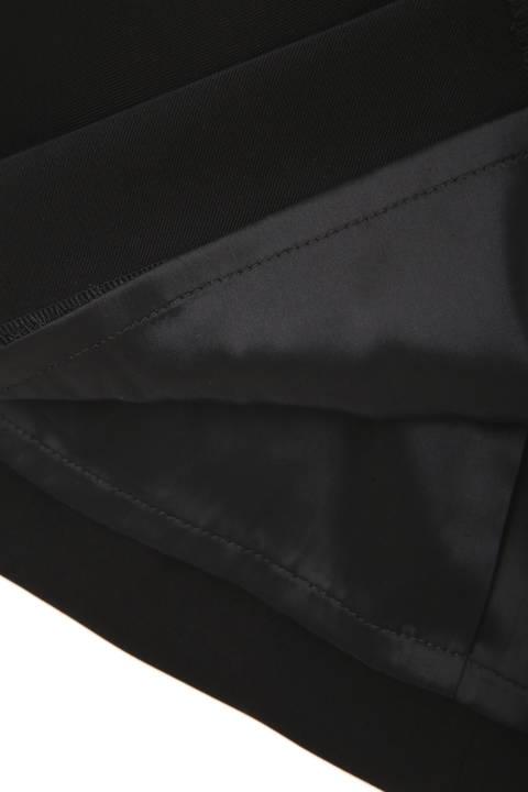 ハイツイストツイルセットアップスカート