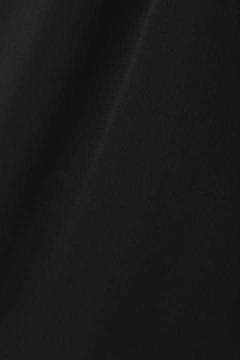 【先行予約 7月下旬 入荷予定】ハイツイストツイルセットアップスカート