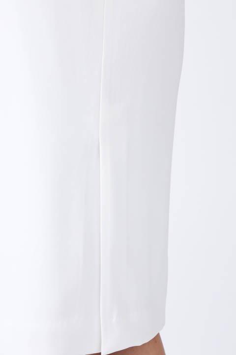ハイツイストツイルSET UPスカート