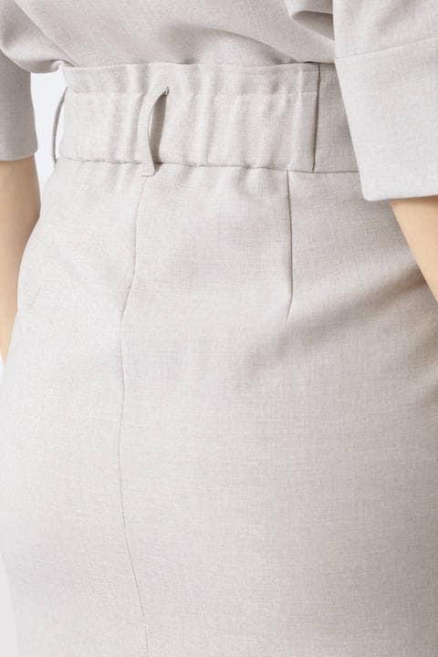 ドライオックスセットアップスカート