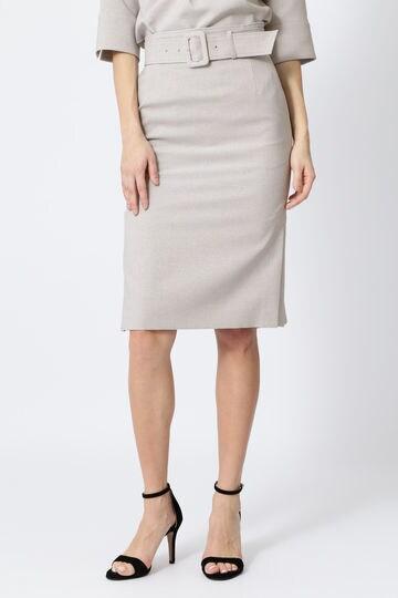 【先行予約 3月下旬-4月上旬 入荷予定】ドライオックスセットアップスカート