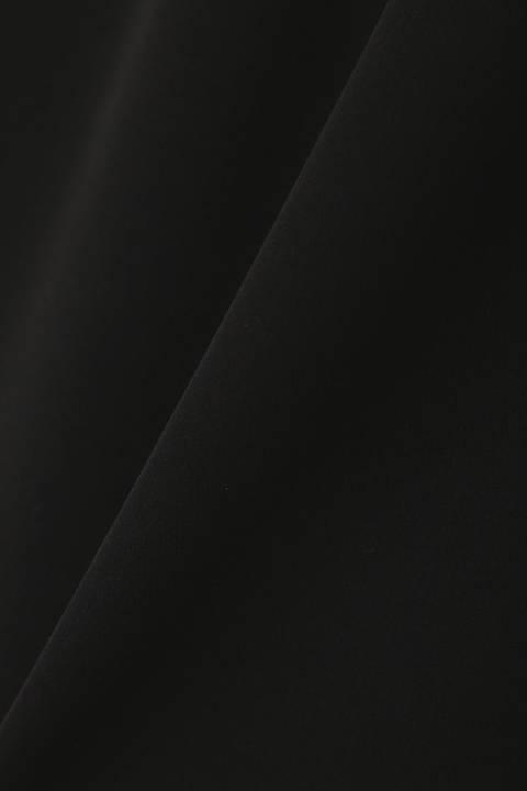 【先行予約 3月上旬-3月中旬 入荷予定】レオパードオパールプリントドッキングワンピース