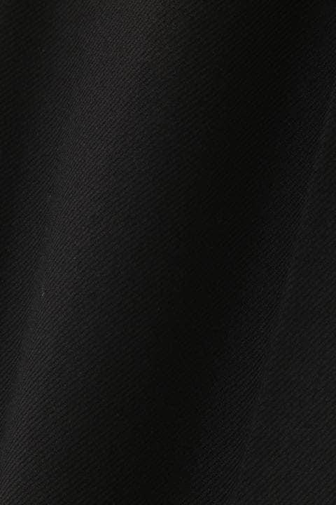 [ウォッシャブル]ウォームストレッチテーパードパンツ
