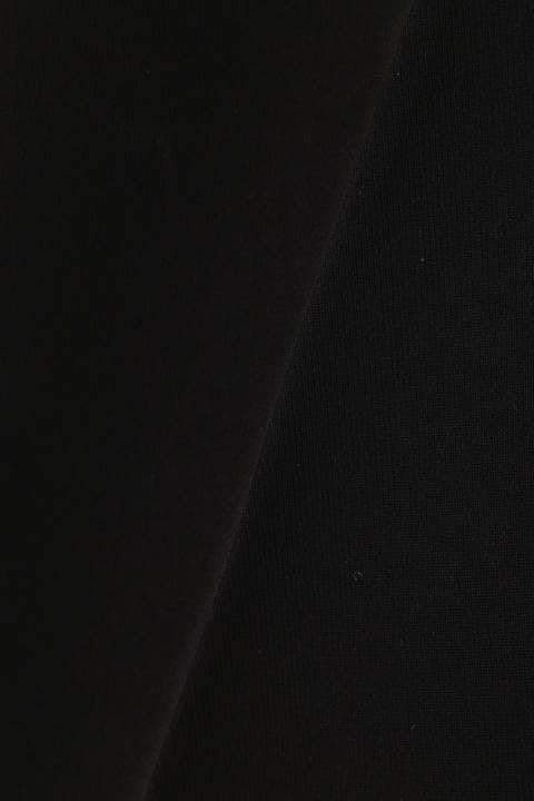 [ウォッシャブル]ミリオーネツイルテーパードパンツ