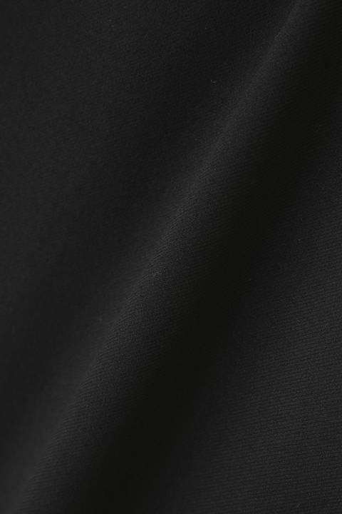 [ウォッシャブル]ハイストレッチペンシルパンツ