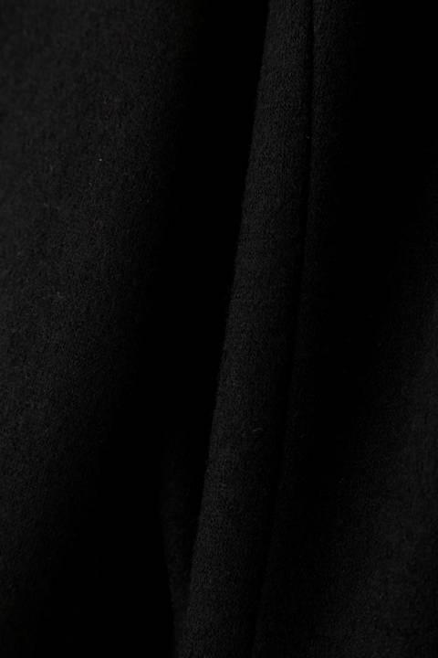 ウール圧縮テーラードジャケット