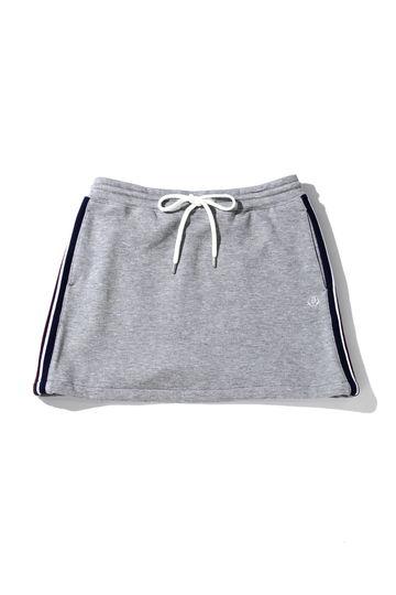 WH/ダンボールスカート (WOMENS)