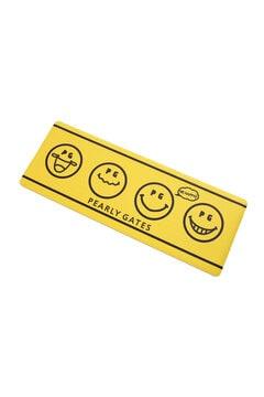 【オンライン限定】ヨガマット<PG SMILE> (UNISEX)