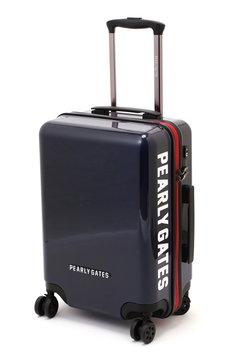 スーツケース (S)