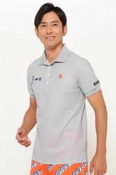 プライムフレックス 半袖ポロシャツ
