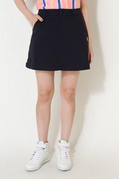 プラスクールハイパワーストレッチ ミニスカート