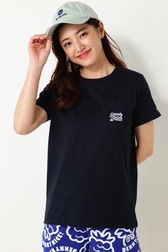 箱入り 半袖Tシャツ