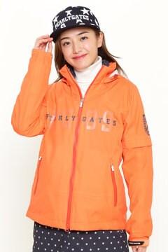 テクノブレイン3L フルジップ ジャケット