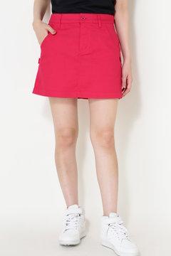 ドビーストレッチ COOLMAX ミニスカート