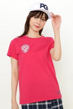 30TH 半袖Tシャツ