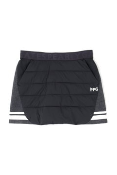 Pertex 中綿 スカート <PPGシリーズ>