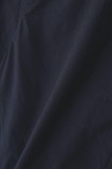 [WEB限定] NATIC シャツブルゾン