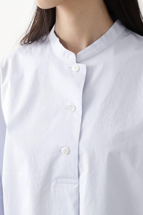 タイプライタービッグシャツ