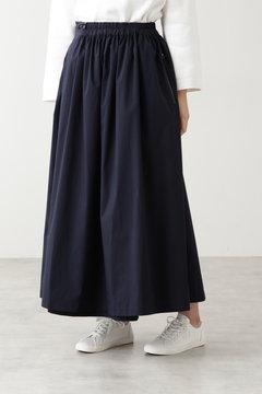 【先行予約 2月上旬-中旬入荷予定】ケルティコラボスカート