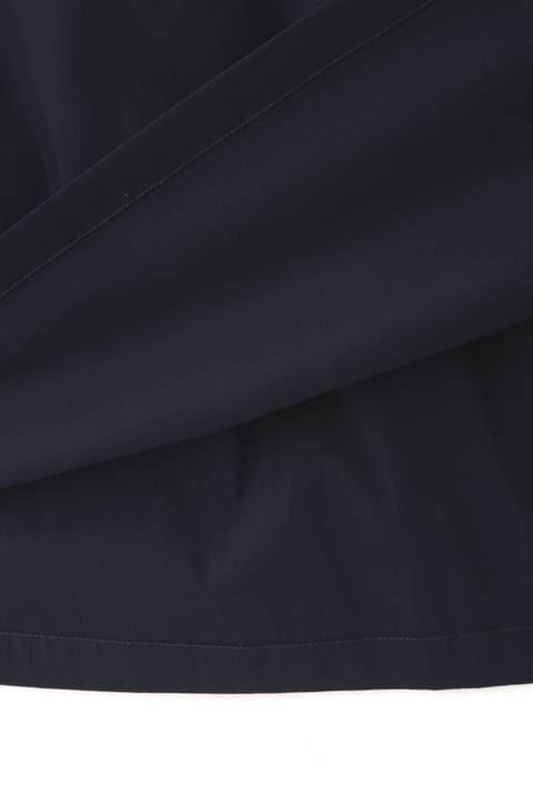 ケルティコラボスカート