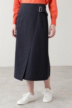 C/PE/LIドビーニドムスカート