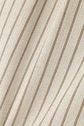 綿麻シャンブレーパンツ