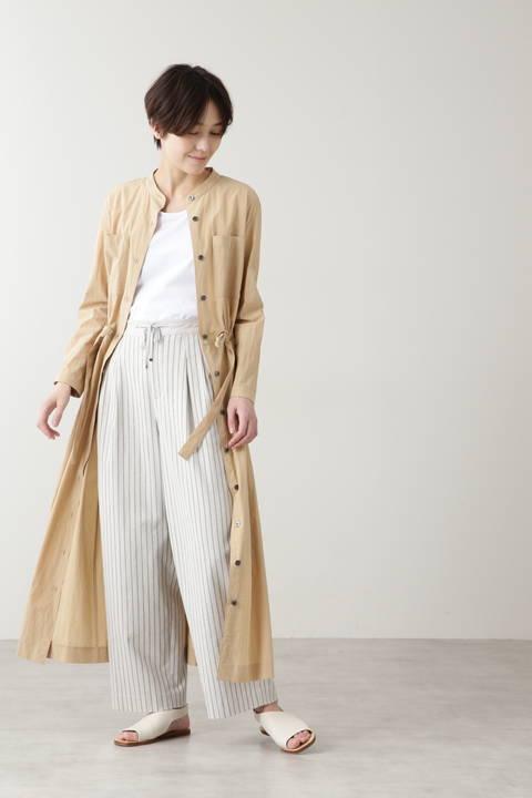 ≪Japan Couture≫タイプライターワンピース